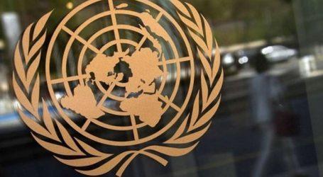 Επικυρώθηκε με συντριπτική πλειοψηφία το Παγκόσμιο Σύμφωνο για τη Μετανάστευση