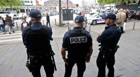 Οι αρχές ερευνούν ίχνη τρομοκρατίας στη δολοφονία δύο σκανδιναβών τουριστριών