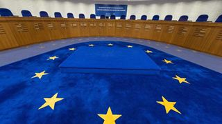 Καταδίκη της Ελλάδας από το Ευρωπαϊκό Δικαστήριο για την εφαρμογή του ισλαμικού δικαίου