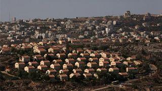 Σχέδιο νόμου προβλέπει εξαναγκαστικούς εκτοπισμούς Παλαιστίνιων που κατηγορούνται για επιθέσεις