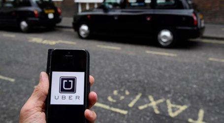 Η Uber έχασε τη δίκη με τους οδηγούς της