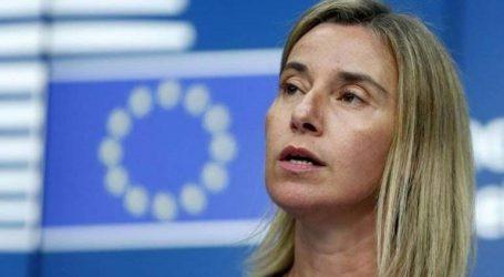 Στήριξη της Ε.Ε. και των Δυτικών Βαλκανίων στη Συμφωνία των Πρεσπών