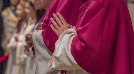 Σχεδόν 700 καθολικοί ιερωμένοι καταγγέλθηκαν για παιδεραστία στο Ιλινόι τις τελευταίες δεκαετίες