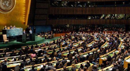 Ο Αμερικανός ειδικός απεσταλμένος για τη Συρία ακύρωσε τις συναντήσεις του στον ΟΗΕ