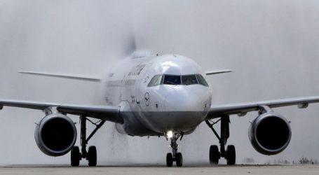 Η easyJet ακυρώνει όλες τις πτήσεις της από και προς το αεροδρόμιο Γκάτγουικ