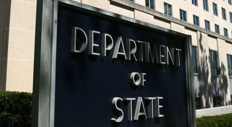 Νέα υπενθύμιση του State Department στην Άγκυρα με αφορμή την πιθανή πώληση Patriot στην Τουρκία