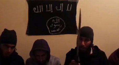 Οι τζιχαντιστές έδωσαν βίντεο με τον αποκεφαλισμό των δύο τουριστριών στο Μαρόκο