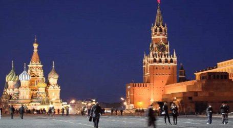 Η Ρωσία απέλασε ακόλουθο της Σουηδικής πρεσβείας