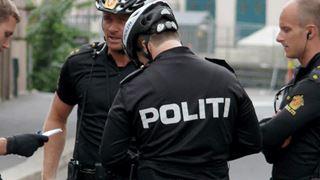 Το βίντεο που δείχνει τις δολοφονίες των δύο σκανδιναβών τουριστριών είναι πιθανόν αυθεντικό