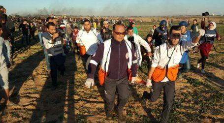 Νεκροί τρεις Παλαιστίνιοι από ισραηλινά πυρά