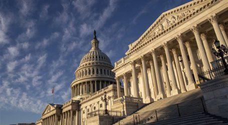 Η Βουλή των Αντιπροσώπων διέκοψε τις εργασίες της χωρίς συμφωνία για τον προϋπολογισμό