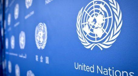 Στην Υεμένη ο επικεφαλής της αποστολής των παρατηρητών του ΟΗΕ