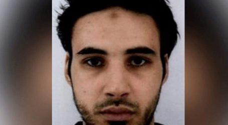 Ο δράστης της επίθεσης στο Στρασβούργο ορκιζόταν πίστη στο Ισλαμικό Κράτος