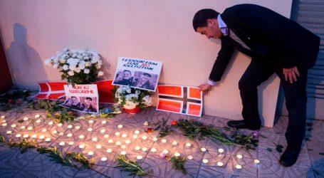 Συγκεντρώσεις στη μνήμη των δύο τουριστριών που δολοφονήθηκαν
