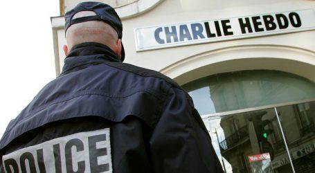 Υπό κράτηση ο τζιχαντιστής Πίτερ Σερίφ στη Γαλλία