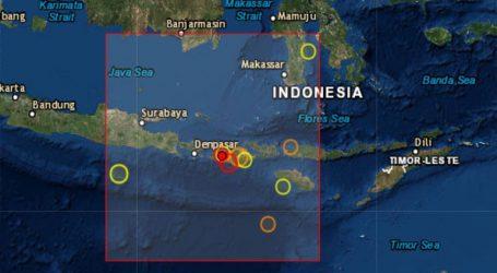Πώς προκλήθηκε το τσουνάμι από την υποβρύχια ηφαιστειακή έκρηξη