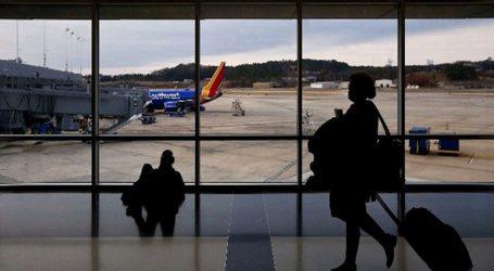 Κλειστό το αεροδρόμιο του Μπέρμιγχαμ λόγω σφάλματος στον έλεγχο της εναέριας κυκλοφορίας