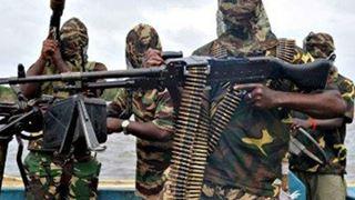 Την έντονη ανησυχία τους για τη δράση της Μπόκο Χαράμ εκφράζουν οι πρόεδροι της Γαλλίας και του Τσαντ