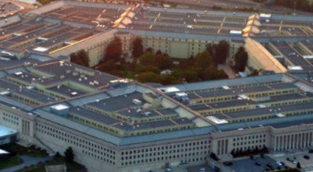 Η διαταγή για την αποχώρηση των δυνάμεων των ΗΠΑ από τη Συρία υπεγράφη