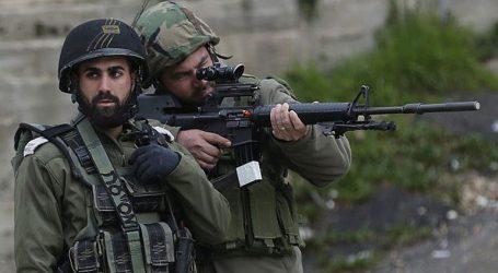 Ο ισραηλινός στρατός άνοιξε πυρ εναντίον «ενόπλων» στα Υψίπεδα του Γκολάν