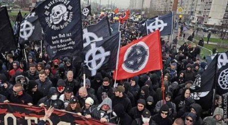 Η τάση ανόδου των εθνικισμών αποδυναμώνει την Ευρώπη