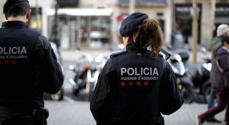Σε συναγερμό η Βαρκελόνη έπειτα από προειδοποίηση για κίνδυνο τρομοκρατικής επίθεσης