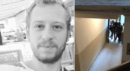 Δικαστήριο διέταξε την αποφυλάκιση Αυστριακού φοιτητή