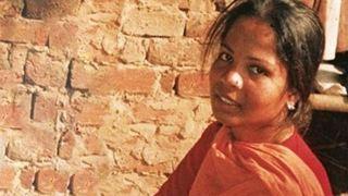 Η Άσια Μπίμπι θα εγκαταλείψει τη χώρα σύντομα, προβλέπει ο δικηγόρος της