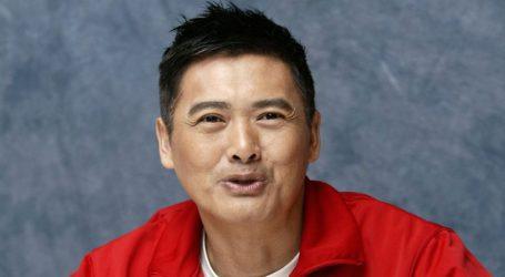Ο πρωταγωνιστής της ταινίας «Τίγρης και Δράκος» χαρίζει την περιουσία του ύψους 630 εκατ. ευρώ