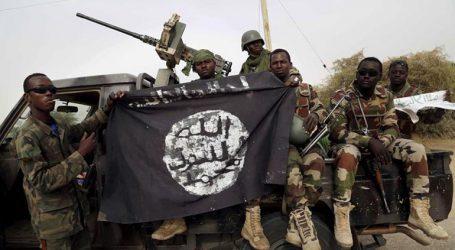 Μέλη της Μπόκο Χαράμ σκότωσαν 14 στελέχη του στρατού και της αστυνομίας