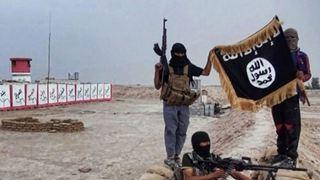 Η χώρα αποτελεί ακόμα «εύφορο έδαφος» για το ISIS