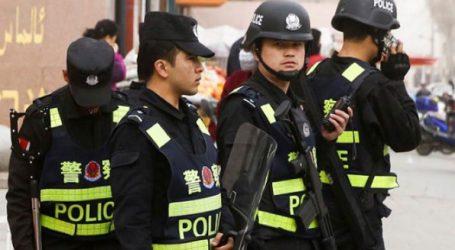 Νεκροί τρεις φοιτητές στην Κίνα από πείραμα σε εργαστήριο