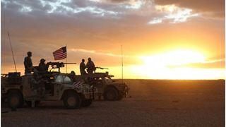 Οι αναλυτές σχολιάζουν την αμερικανική αποχώρηση από την Συρία