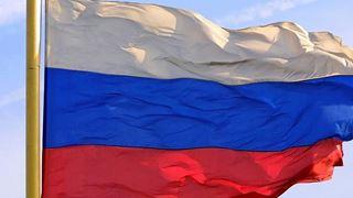 Η Μόσχα κατηγορεί το Ισραήλ για «κατάφωρη παραβίαση της συριακής κυριαρχίας»