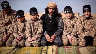 Δικαστής διέταξε τον επαναπατρισμό έξι παιδιών τζιχαντιστών και των μητέρων τους
