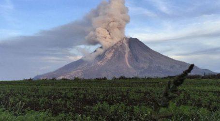 Η ηφαιστειακή τέφρα κίνδυνος για τα αεροπλάνα