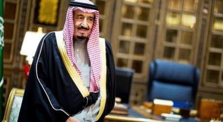 Αιφνιδιαστικός ανασχηματισμός της κυβέρνησης-Διορίσθηκε νέος ΥΠΕΞ