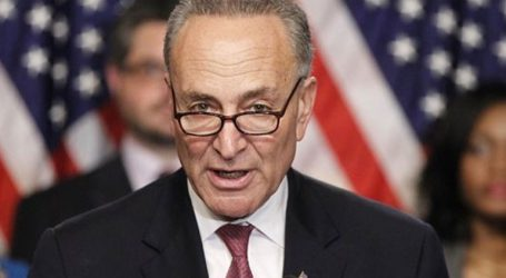 «Οι θέσεις των Δημοκρατικών και των Ρεπουμπλικάνων για το shutdown απέχουν ακόμη πάρα πολύ»