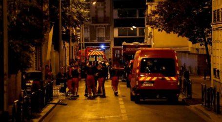 Δύο γυναίκες και δύο παιδιά έχασαν τη ζωή τους στην πυρκαγιά στο Μπομπινί