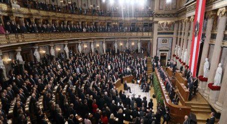 Παραίτηση στελέχους του συγκυβερνώντος Κόμματος των Ελευθέρων