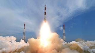 Η Ινδία θα στείλει για πρώτη φορά αστροναύτες στο διάστημα