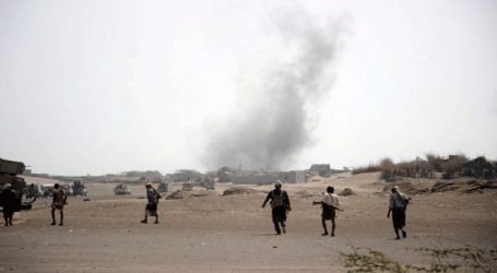 Ξεκίνησε η αποχώρηση των ανταρτών Χούθι από τη Χοντάιντα