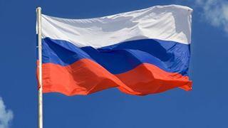 «Φρένο» στην εισαγωγή σιταριού, σοκολάτας και μπύρας από την Ουκρανία βάζει η Μόσχα