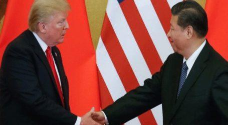 Η Κίνα και οι ΗΠΑ θέλουν συνεχή πρόοδο στις σχέσεις τους