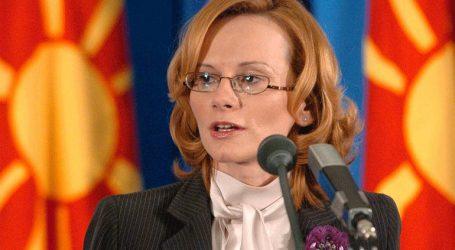 """«Η """"Μακεδονία"""" έχει ήδη κρατήσει θέση στο τραπέζι του ΝΑΤΟ»"""