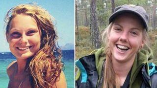 Συνελήφθη Ελβετός υπήκοος για τους φόνους των δύο σκανδιναβών τουριστριών