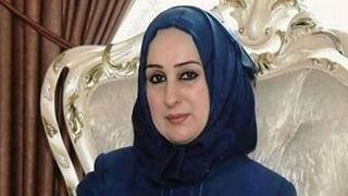 Παραιτήθηκε η υπ. Παιδείας του Ιράκ λόγω των δεσμών του αδελφού της με το Ισλαμικό Κράτος