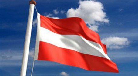 Αισιόδοξοι για το μέλλον εμφανίζονται οι Αυστριακοί