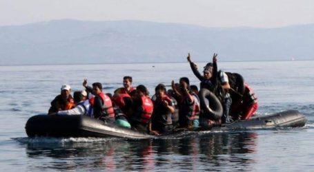 Διάσωση 69 προσφύγων ανοιχτά της Μάλτας