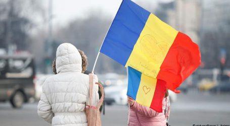 Αμφιβολίες για τη Ρουμανία στην προεδρία της Ε.Ε.